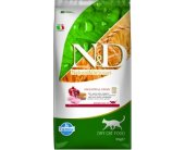 Farmina N&D Low Ancestral Grain Chicken &...