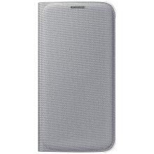 Samsung Flip Wallet Fabric für S6...