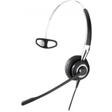 Jabra BIZ 2400 IP 3-in-1 82