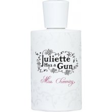 Juliette Has A Gun Miss Charming 100ml - Eau...