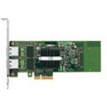LENOVO ThinkServer 1Gbps Ethernet I350-T2...