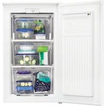 Холодильник ZANUSSI Freezer ZFG06400WA