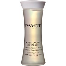 Payot Huile Lactee Minerale Shower и Bath...