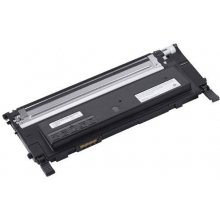 Тонер DELL Y924J, Laser, Dell, 1230c, 1235cn