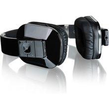 Microlab kõrvaklapid juhtmevaba T1 valge...