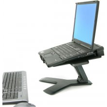 Ergotron Neo-Flex™ Notebook Lift Stand...