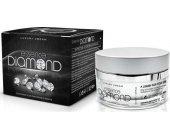 Diet Esthetic Essence Diamond Luxury Cream...