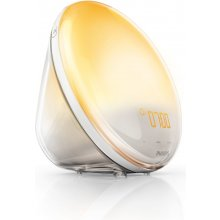 Philips Wake-up Light, Wake-up light...