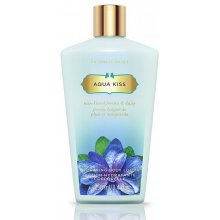 Victoria Secret Aqua Kiss ihupiim 250ml -...