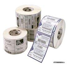 Zebra Technologies ZIPSHIP KIT Etikett ja...