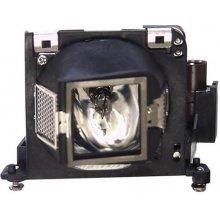 V7-WORLD V7 VPL1251-1E Projektorlampe OEM...