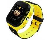 ART Watch Phone Go with GPS locator -...