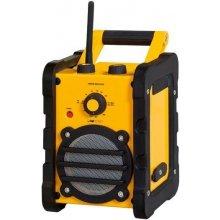 Raadio Clatronic BR 816 Baustellenradio...