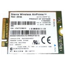 LENOVO EM7455 4G LTE Mobile Broadband
