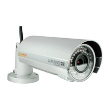 LUPUS Electronics LE 933 PLUS (WLAN)