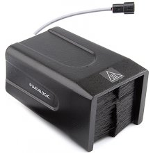 Datalogic Holder, Heated, 48VDC