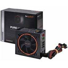 Блок питания Be quiet ! Pure Power CM BQT...
