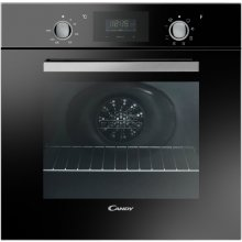 Ahi CANDY Oven FPE609/6NXL