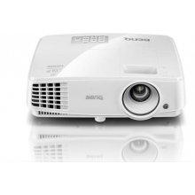Проектор BENQ Projector MX528; DLP; XGA;...