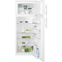 Холодильник ELECTROLUX A+ 159cm