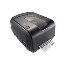 HONEYWELL PC42T DESKTOP-DRUCKER
