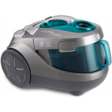 Пылесос Hoover HYDROPOWER HP 1630 с water...