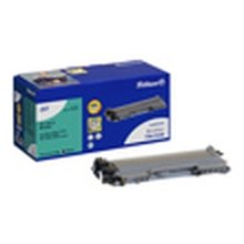 Тонер Pelikan Toner Brother TN-2220 comp...