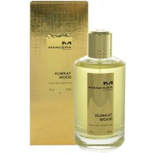 Mancera Kumkat Wood, EDP 120ml...