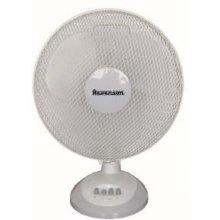 Ventilaator Ravanson Fan WT-1023