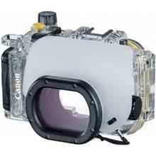 Canon WP-DC51, ümbris, Canon, PowerShot S120