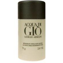 Giorgio Armani Acqua di Gio, Deostick 75ml...
