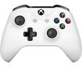 Microsoft Xbox ONE S juhtmevaba Controller -...