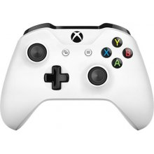 Microsoft Xbox One Controller valge