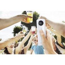 Fotokaamera RICOH Theta m15 sinine 360°...