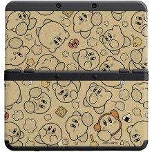 NINTENDO новый 3DS чехол Plate Kirby 021