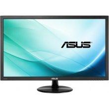 """Monitor Asus 54,7cm (21,5"""") VP229HA..."""