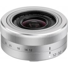 PANASONIC Lumix G Vario 12-32mm f/3.5-5.6...