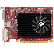 Videokaart PowerColor Radeon R7 240...