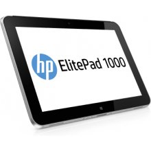 Планшет HP ElitePad 1000 G2 Z3795...