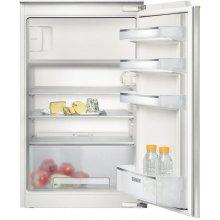 Холодильник SIEMENS KI18LV60 белый (EEK:...