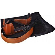 FUJIFILM BLC-XE1 Bag