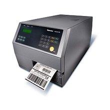 Принтер Intermec PTR PX4C NONW.32+16 LTS+S...