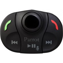 PARROT Bluetooth Car Kit MKi9000 Middle...