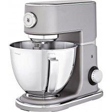 Кухонный комбайн WMF Profi Plus серый