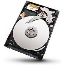 "Жёсткий диск Seagate 1TB 2.5"" 5.4k SATA..."