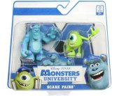 Spin Master s MONSTERS UNIVERSITY...