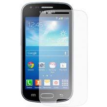 Muu Ekraanikaitsekile Samsung Galaxy Trend...