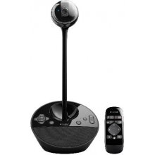 Веб-камера LOGITECH BCC950 Conference Cam...