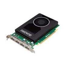 Videokaart Fujitsu Siemens NVIDIA GeForce...