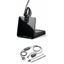 PLANTRONICS Voyager Legend CS B335 inkl...